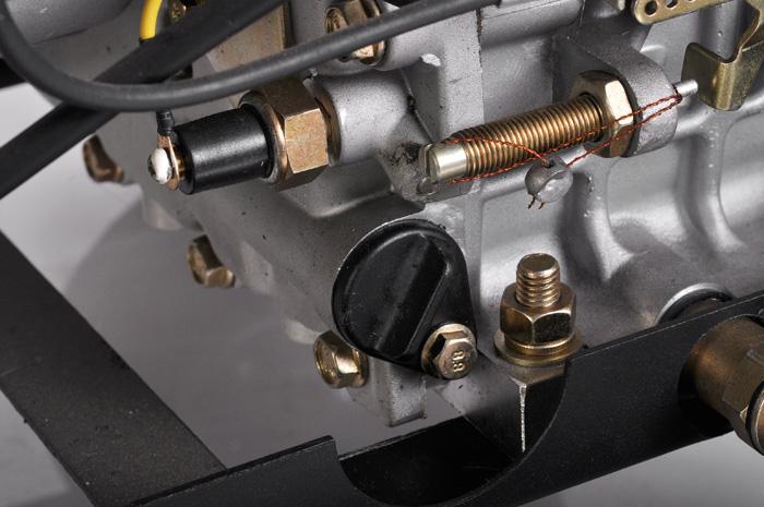 小型柴油发电机|5kw小型柴油发电机|汉萨电子商务()